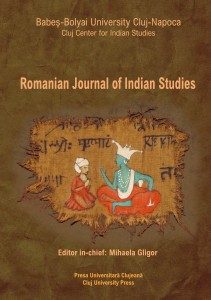 romanian_journal_of_indian_studies.cdr