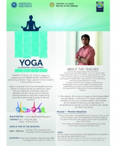 YOGA FOR PERSONAL DEVELOPMENT-afis