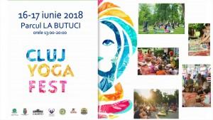 afis Yoga Fest